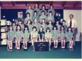 1981 Year 6 (1024x728)