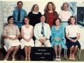 1982 Staff (1024x648)