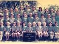 1982 Year 2 - 3 (1024x647)