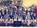 1982 Year 5 - 6 (1024x640)