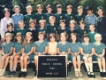 1983 year 2-3 (1024x694)