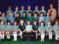 1983 year 3 (960x588)