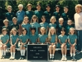 1985 Year 1 - 2 (1024x646)
