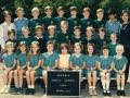 1985 Year 2 - 3 (1024x638)