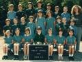 1985 Year 3 - 4 (1024x648)