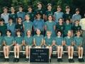 1985 Year 5 - 6 (1024x627)