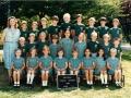 1986 Year 1-2 (1024x741)