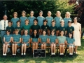 1986 Year 6 (1024x750)