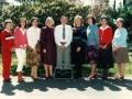 1987 Staff (1024x716)