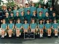 1987 Year 1-2 (1024x740)