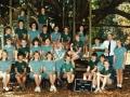 1988 Years 5 & 6 (1024x726)