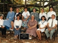1989 Staff (1024x690)