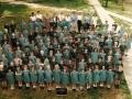 1989 Whole School (1024x687)