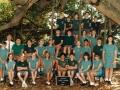 1989 Year 6 (1024x687)