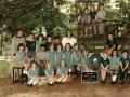1990 Kindergarten & Year 1 (1024x724)