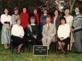 1990 Staff (1024x685)
