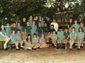 1990 Years 4 - 5 (1024x724)