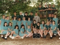 1990 Years 5 - 6 (1024x724)