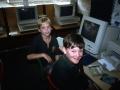 Computers c 1980-90's (1024x683)