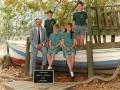 1991 School Captains (1024x693)