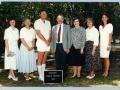1992 Staff (1024x702)