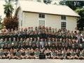 1992 Whole School (1024x617)