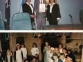 1994 Arcadia Public School Centenary (736x1024)
