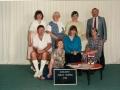1994 Staff (1024x687)