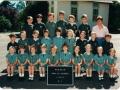 1995 Kindy & Year 1 (1024x735) (1024x735)