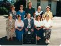 1995 Staff (1024x738)