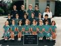 1995 Year 2 (1024x738)