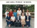 1997 Staff (1024x739)