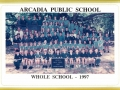 1997 Whole School Photo (1024x724)