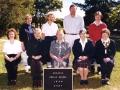 1998 Staff (1024x706)