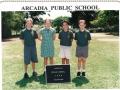 1999 School Captains (1024x726)