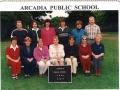 1999 Staff (1024x725)