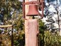 School bell 1993 (658x1024)