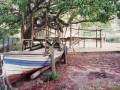 School boat playground 2000 (1024x709)