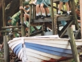 School boat playground 2000.1 (683x1024)