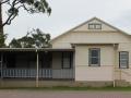 Arcadia Community Centre 2014 (1024x497)