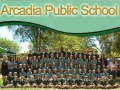Arcadia Public School 2012 Whole School Photo (1024x725)