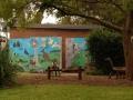 Arcadia Public School Horse Playground (1024x680)