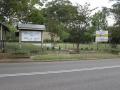 Arcadia Public School front (1024x683)
