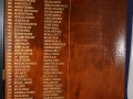 Honour Board 2014 (720x1024)