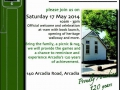 Invitation 17th May 2014 (687x1024)